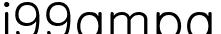 유네스코 미디어아트 창의도시 광주 플랫폼