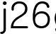 ★(사회공헌 2탄) 든든한 광주친구 '유미씨와 함께함께' 참여단체 모집 